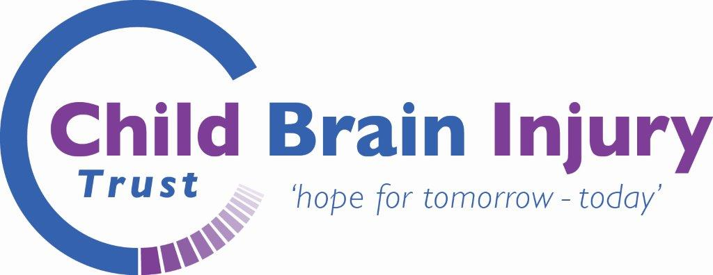 MASS 'chosen charity' - The Child Brain Injury Trust