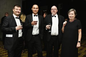 MASS Charity Evening 2016 - gallery