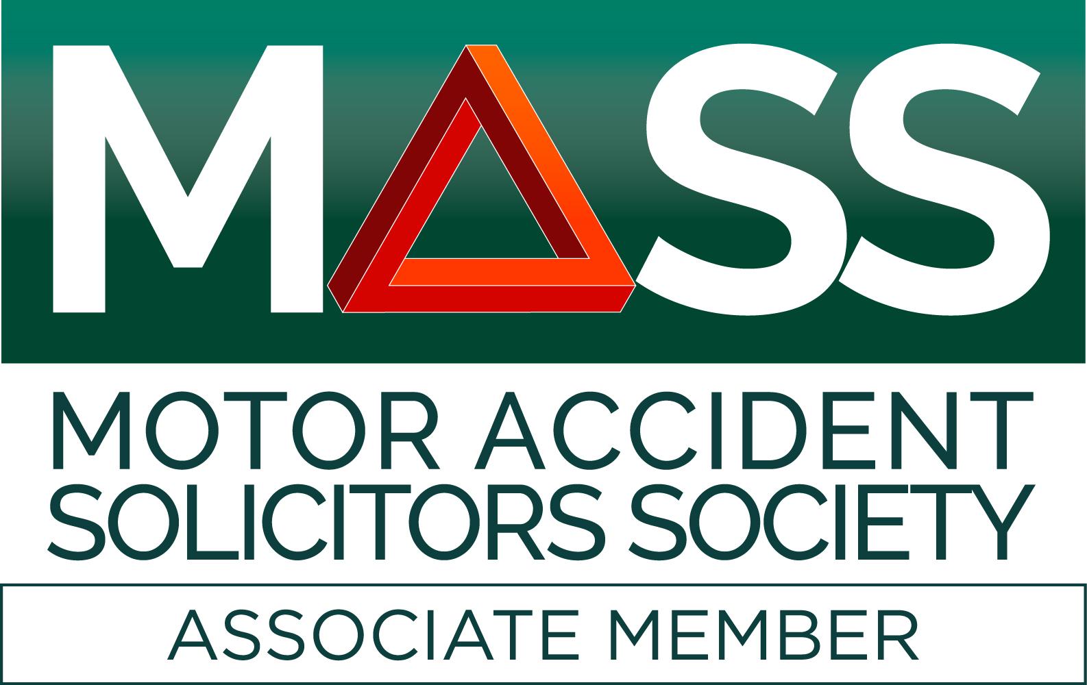 Associate Members - Code of Conduct