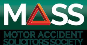 The MASS Brand