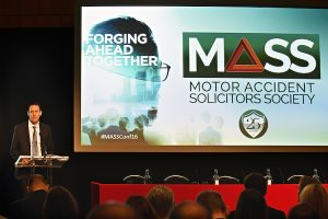 MASS Conference 2016 - gallery