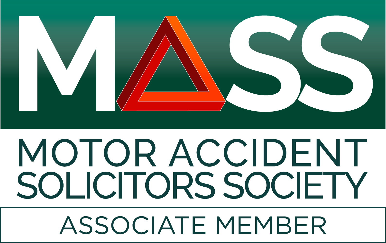 Associate Membership - benefits