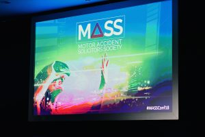 MASS Conference 2018 & Associated Events