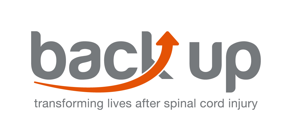 Spinal cord injury - vital support for family members