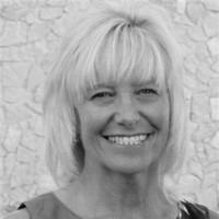 Liz Kendall - MASS Associate Member